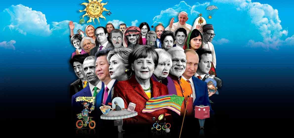 http://worldin.static-economist.com/sites/default/files/styles/1190x560l/public/cover-3570x1680.jpg?itok=466WLwT8